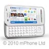 Buy Nokia C6 SIM Free Mobile Phone