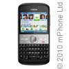 Buy Nokia E5 QWERTY Phone SIM Free