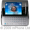 Buy Sony Ericsson X10 Mini SIM Free